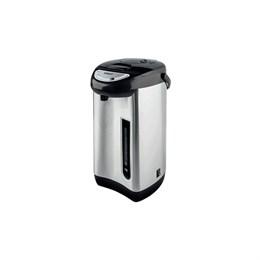 Scarlett SC-ET10D01 Чайник-термос (черный)