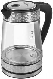 Scarlett SC-EK27G58 Чайник электрический (сталь