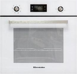 Духовой шкаф Electronicsdeluxe 6009.03ЭШВ-022
