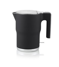 Чайник Gorenje K15ORAB (черный)
