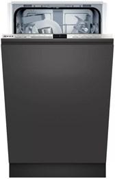 Посудомоечная машина Neff S853HKX50R