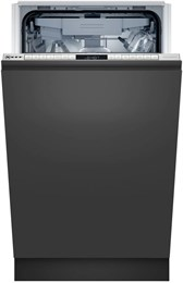 Посудомоечная машина Neff S855HMX50R