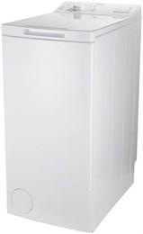 Стиральная машина Hotpoint-Ariston WMTL 501 L CIS (87724)