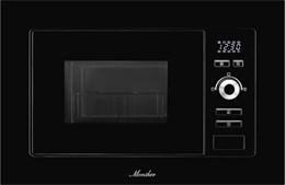 Микроволновая печь Monsher MMH 201B