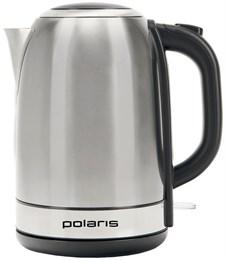 Чайник Polaris PWK 1899CA Матовый