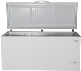 Морозильник-ларь  POZIS FH 258-1