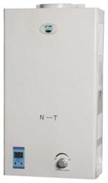 Газовая колонка Нева-Транзит 10 ЕМ