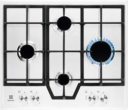Варочная панель Electrolux GME263NW