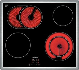 Варочная панель Siemens ET645 HN17E