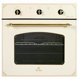 Духовой шкаф Electronicsdeluxe 6006.03ЭШВ-060