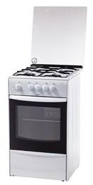 Газовая плита TERRA GM 1413 004 W крышка