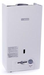 Газовая колонка Bosch  GWH 10-2 CO Р23