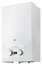 Газовая колонка  Halsen  WM 10  (20 кВт(б))