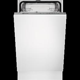 Посудомоечная машина Electrolux ESL94201LO