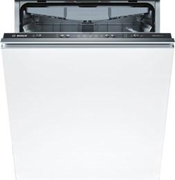 Посудомоечная машина BOSCH SMV 25EX01 R