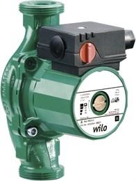 Циркуляционный насос WILO-STAR RS25/2