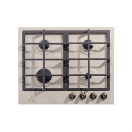 Газовая варочная поврехность Electronicsdeluxe TG4- 750231F 078