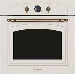 Электрическая духовка Hansa BOEW68269