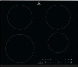 Индукционная панель ELECTROLUX  IPE6440KF