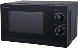 Микроволновая печь Sharp R2000R(K)