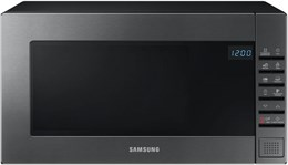 Микроволновая печь  SAMSUNG  ME88SUG