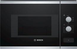 Микроволновая печь встраиваемая BOSCH BFL 520MS0