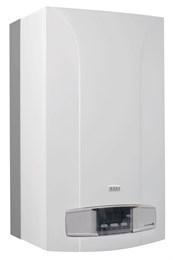 Котел газовый настенный BAXI LUNA 3  240-Fi