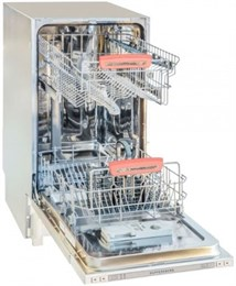 Посудомоечная машин Kuppersberg GS 4502