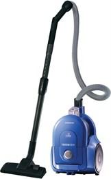 Пылесос Samsung VCC4326S3A