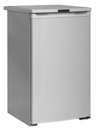Холодильник Саратов-452 серый