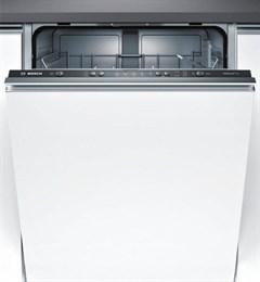 Посудомоечная машина BOSCH SMV 25AX00R