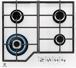 Газовая варочная панель Electrolux GPE 363 YV