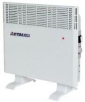 Конвектор электрический ETALON Е05 UВ
