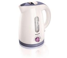 Чайник Philips HD 4678/40