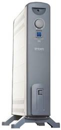 Р-р конвекц.Timberk вент TСR520.HDA 2 кВт
