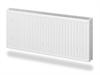 Радиатор стальной панельный LEMAX C22 500х700 - фото 11601