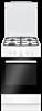 Газоэлектрические плиты Hansa FCMW54023 - фото 6113