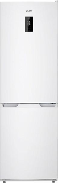 Холодильник Атлант 4421-049-ND - фото 11314