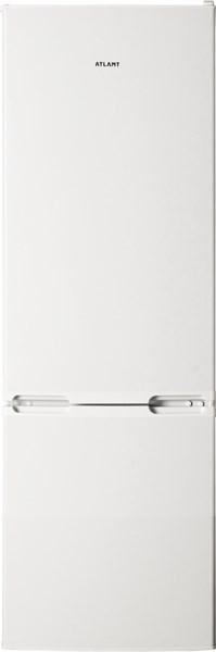 Холодильник Атлант 4209-000 - фото 11619