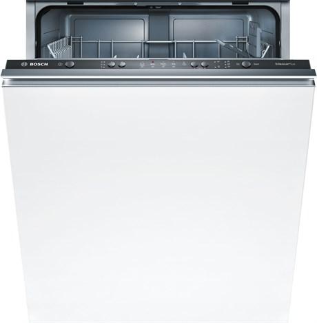 Посудомоечная машина BOSCH SMV 25AX60R - фото 12434