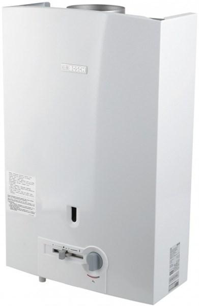 Газовая колонка Bosch  GWH 13-2 CO Р - фото 12436