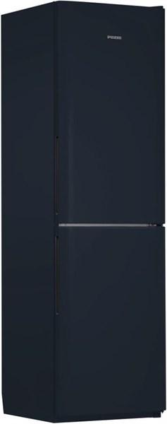 Холодильник POZIS RK FNF 172 графитовый ручки вертикальные - фото 12552