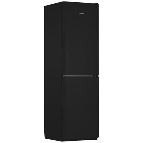 Холодильник POZIS RK FNF 172 черный ручки вертикальные - фото 12591