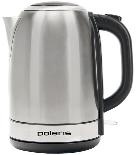 Чайник Polaris PWK 1899CA Матовый - фото 12764