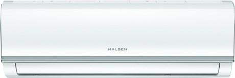 Кондиционер Halsen HM-12 - фото 12789