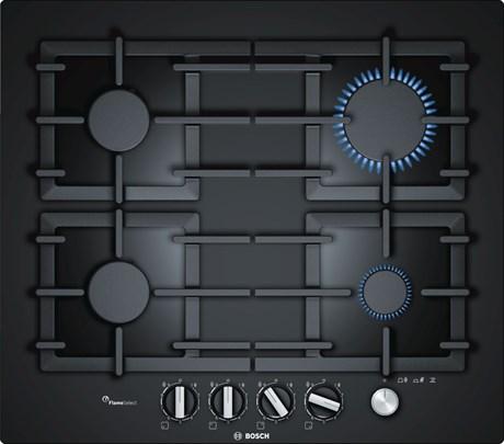Варочная панель Bosch PPP 6A6M90R - фото 12868