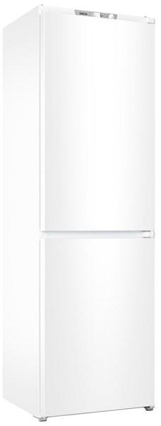 Холодильник Атлант XM 4307-000 встраиваемый - фото 12880