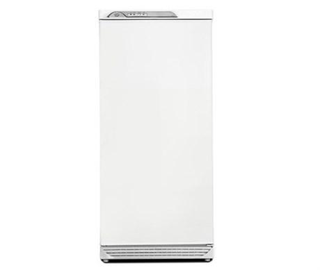 Холодильник Саратов-186-001 - фото 4679