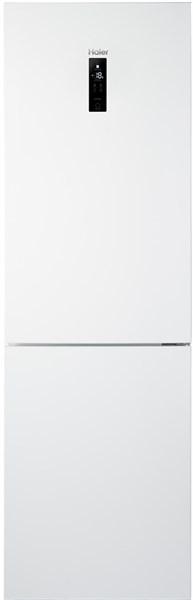 Холодильник Haier С2F636CWRG - фото 4698