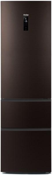 Холодильник Haier A2F737CLBG - фото 4704